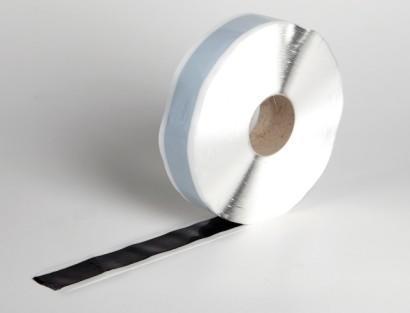 Бутиловые ленты Т1520