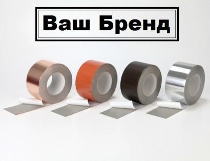 Бутиловые ленты ISOBAND