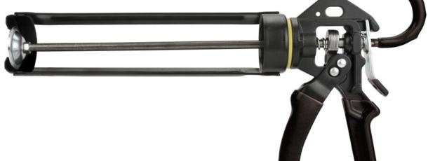 Пистолет PS/301