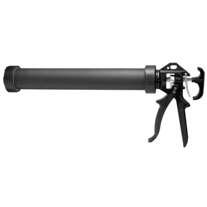 Пистолет PS/395